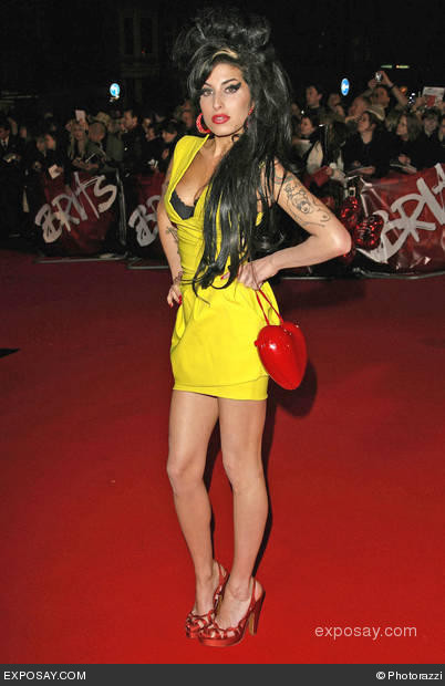 amy-winehouse2.jpg